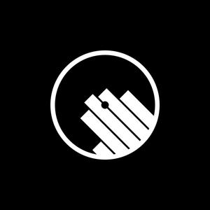FBLive - Trance - 13.10.2017