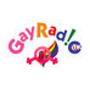 Mark Monroe on www.gayradiouk.com The Almighty Set Broadcasted on Wed 27th July 2010