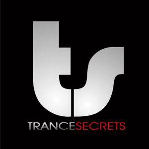 TRANCE SECRETS 24 JUNE 2012 IN DA MIX WITH P.T