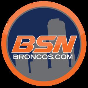 BSN Broncos Podcast: Do or die time in Denver