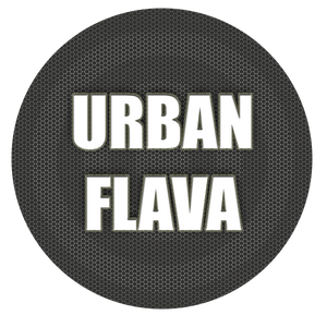 Urban Flava #100 With Simeon