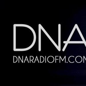 Under Progression #11 @ DNA Radio [JUN2015]