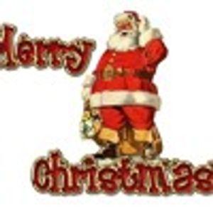 Jean Hllavinho - Christmas Mix 2011