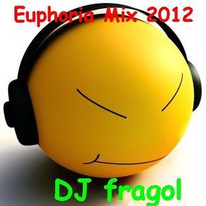 Euphoria Mix 2012