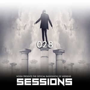 SESSIONS 'Radioshow' #028