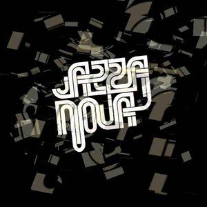 Jazzanova Megamix
