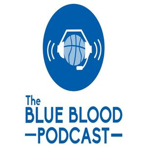 Blue Blood Podcast: Q&A With Louisville Writer