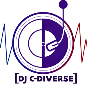 DJ C-Diverse presents A brand new year of Deep House
