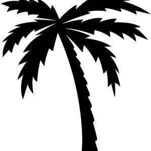 On the Beach Remix 5.5