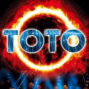 """Slow Rise Radio Show / Thema: Warum dreht es sich immer um mich? / Gast: """"Toto"""" / 10.04.20"""