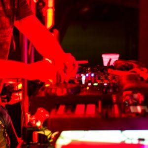 Techno session 005 - Augusto Alfonso