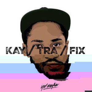 KAY / TRA / FIX