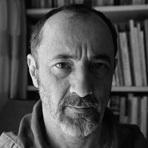 Ο Στέλιος Μάινας στις Culturίστριες 24/1/2014