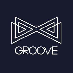 Fabio b Energy@Groove 2015