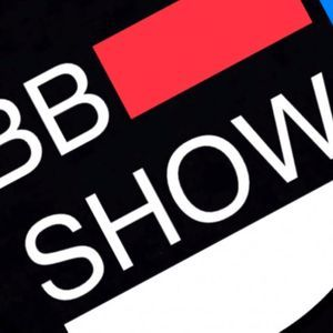 BB-Show - 29-12-2020 (END OF YEAR SHOW)