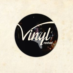 Vinyl Revival - Episode 13 - Year 3