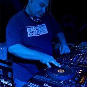 DJ Steven - Live @ Azzaro,Karlovo 24.10.2007