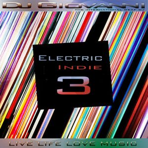 Electric Indie 3