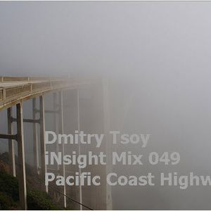 Dmitry Tsoy iNsight 049 Pacific Coast Highway