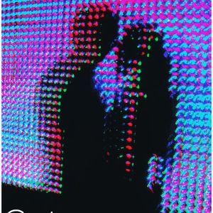 Guimme (Guillermo Castosa Costa & Emme Medina) Dj Set June 012