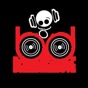 DJ Tony MadHatters - Behindagroove Radio (28.10.17)
