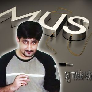 "Dj Tahir Ubaid Chaudhry in the Show ""On Your Demand"" on Sunrise FM 97 Islamabad 25-02-13"