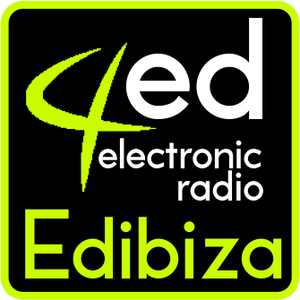 Edibiza - Oniro's Trance 050 part 3