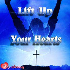 Learn as you lift mixcloud