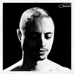 Sunny Side Up (046: 21/2/13) with José James