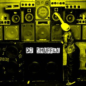 [THIS IS HOW WE DO IT TONIGHT MIX] (DANCE MIX) DJ SHUFFLE - SUMMER 2012