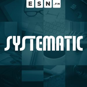 Systematic 166: A Very Wide World with Molly Holzschlag