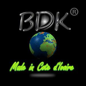 Kiff No Beat, BDK - Cubisme Mix