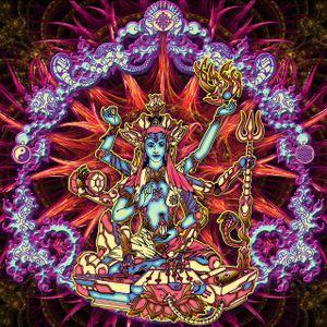 Ninja Swords And Hippi Drug LordZz (Dance To the Trance )
