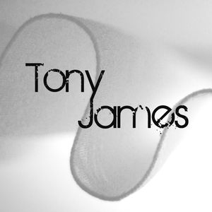 Tony James - Vocal euphoria 2011
