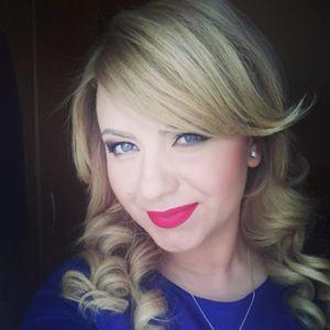 008: Irina Radu, managerul Cocor Spa