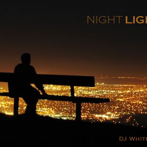 White Mike - Night Light