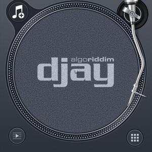 Djay Mix