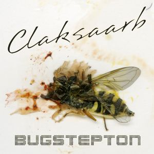 CLAKSAARB - BUGSTEPTON