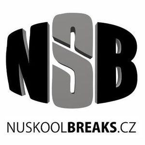 NuSkooLBreakS.cz_podcast_by_Lo-FI (breakbeat/ electro)