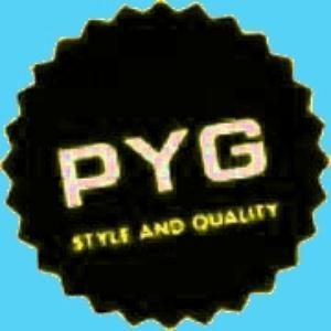 PYG Radio # Matt # 8e émission