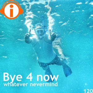 S06E14 Bye 4 Now (whaterver nevermind)