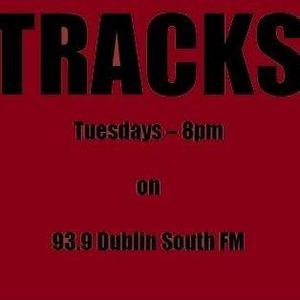 Tracks 24th March