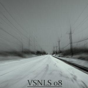 VSNLS 08