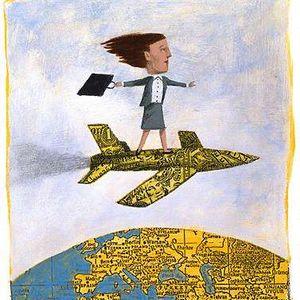 Bondi 2009 - Mi lugar en el mundo