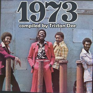 1973 (Mixtape)