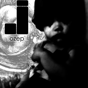 Promo Mix //Tweak Freaks//Absolute Tunage 050612