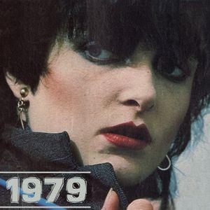 1979 - by Babis Argyriou