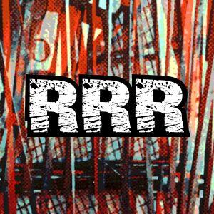 RRRsoundZ – die Radiosendung (6) (2019-05-24)