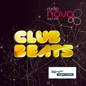 Club Beats - Episode 263