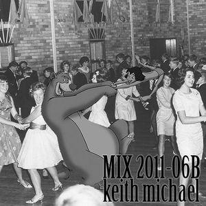 Mix 2011-06b